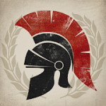 Great Conqueror Rome mod apk (Unlimited Medals) 1.4.0