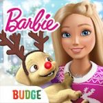Barbie Dreamhouse Adventures mod apk (Unlocked) 5.0