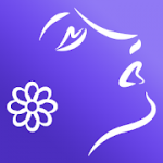 Perfect365 One-Tap Makeover Unlocked APK 8.31.16
