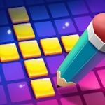 CodyCross Crossword Puzzles mod apk (Infinite tokens) v1.41.0