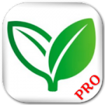 Home Remedies Pro Paid APK 1.5