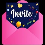 Invitation Maker Free Birthday & Wedding Card Pro APK 6.5
