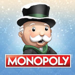 Monopoly Board game classic about real-estate! mod apk (everything is open) v1.4.0
