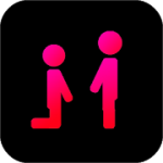 Truth or Dare Game for couples and friends mod apk (Unlocked) v9.1.2