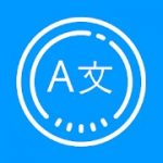 Camera Translator translate photo & picture PRO APK 1.8.7