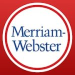 Dictionary Merriam-Webster Subscribed Mod APK 5.0.12