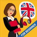 English for Beginners LinDuo HD Unlocked APK 5.19.0