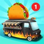 Food Truck Chef Build your own fast food empire mod apk (Unlimited Gold/Coins) v1.9.8
