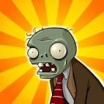 Plants vs Zombies FREE mod apk (Infinite Coins) v2.9.07