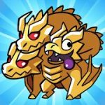 Summoner's Greed Endless Idle TD Heroes mod apk (Free Shopping) v1.22.1