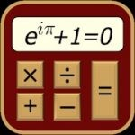 TechCalc+ Scientific Calculator ad free Paid APK 4.7.4