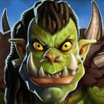 Warlords of Aternum mod apk (high damage) v1.14.0