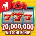 Wizard of Oz Free Slots Casino mod apk (Multiplier set to x100 on first level) v148.0.2063