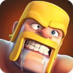Clash of Clans mod apk (much money) v13.675.20