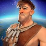 DomiNations mod apk (much money) v9.910.912