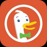 DuckDuckGo Privacy Browser Mod APK 5.77.1