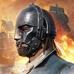 Guns of Glory The Iron Mask mod apk (Unlimited Clip/Clip range x100 & More) v6.6.0