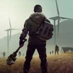 Last Day on Earth Survival mod apk (Unlimited Gold Coins/Max Durability & More) v1.17.9
