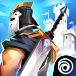Mighty Quest For Epic Loot Action RPG mod apk (much money) v7.0.0