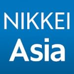 Nikkei Asia Subscribed APK 1.6