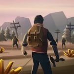 No Way To Die Survival mod apk (Unlimited Ammo/Food/Resources) v1.12