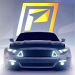 PetrolHead Traffic Quests Joyful City Driving mod apk (Mod Money) v2.4.0