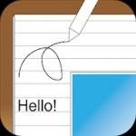 Pocket Note Pro a new type of notebook Paid APK 9.8
