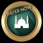 Prayer Now Azan Prayer Time & Muslim Azkar Premium Mod APK 6.5.0