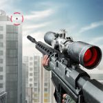 Sniper 3D Fun Free Online FPS Shooting Game mod apk (Unlimited Coins) v3.27.1