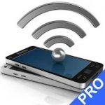 WiFi Speed Test Pro Paid Patched APK 4.1.3