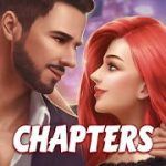 Chapters Interactive Stories mod apk (Unlimited Diamonds/Tickets) v6.1.3