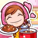 Cooking Mama Let's cook! mod apk (Mod Coins) v1.69.0