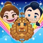 Disney Emoji Blitz mod apk (Unlimited Coin/Gem) v39.2.0