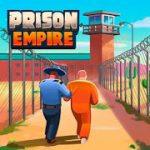 Prison Empire Tycoon Idle Game mod apk (Mod Money) v2.2.1