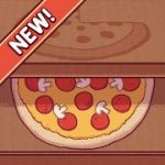 Good Pizza, Great Pizza mod apk (much money) v3.8.1