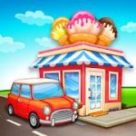 Cartoon City farm to village. Build your home mod apk (much money) v1.81