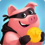 Coin Master mod apk (much money) v3.5.300