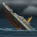 Escape Titanic mod apk (hints and answers) v1.7.5