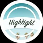 Highlight Cover Maker for Instagram StoryLight Pro APK 7.1.7