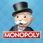 Monopoly Board game classic about real-estate! mod apk (everything is open) v1.4.9