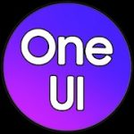 One UI Circle Icon Pack Patched APK 2.1.6
