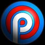 Pixly 3D Icon Pack Patched APK 2.4.1