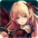 Shadowverse CCG mod apk (1-hit kill/god mode) v3.3.0