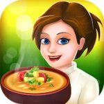 Star Chef Cooking & Restaurant Game mod apk (Unlocked) v2.25.19