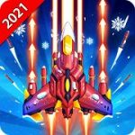 Strike Force Arcade shooter Shoot 'em up mod apk (Mod Money) v1.5.9