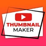 Thumbnail Maker Create Banners & Channel Art Premium APK 11.5.0