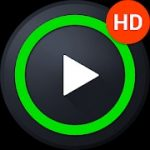 Video Player All Format XPlayer Premium APK 2.1.9.4