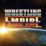 Wrestling Empire mod apk (PRO/Unlocked) v1.1.0