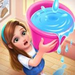 My Home Design Dreams mod apk (much money) v1.0.390