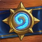 Hearthstone mod apk (All Devices) v20.2.82657